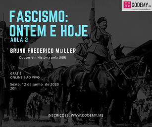 fascismo aula 2.PNG