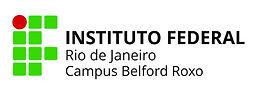 Logo IFRJ Belford Roxo.jpg