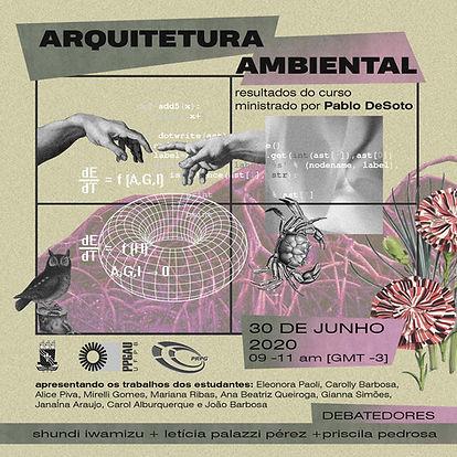 arquitetura ambiental.jpg