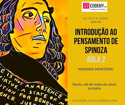cartaz mariana aula 2.png