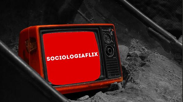 SOCIOLOGIA FLIX.PNG