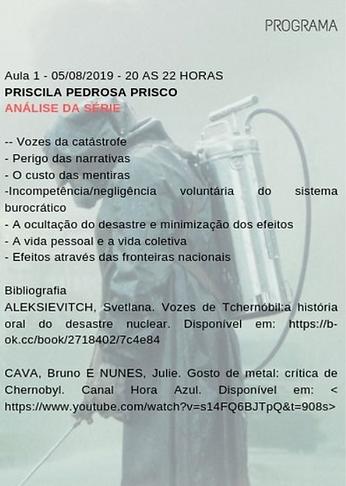 chernobyil aula 1.PNG