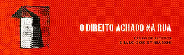 SodaPDF-converted-logo o Direito Achado