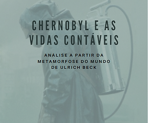chernobyl pequeno.PNG