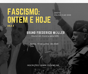 fascismo3.png