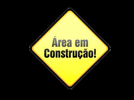 area-em-construcao.png