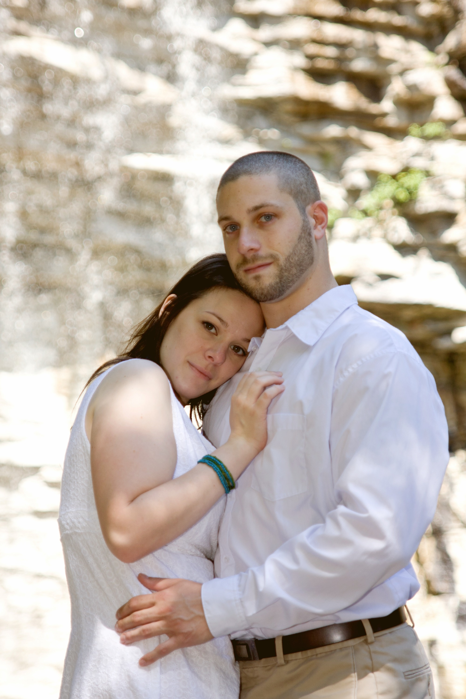 Kristen&Dave-19_edited