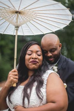 Barnes Wedding-237