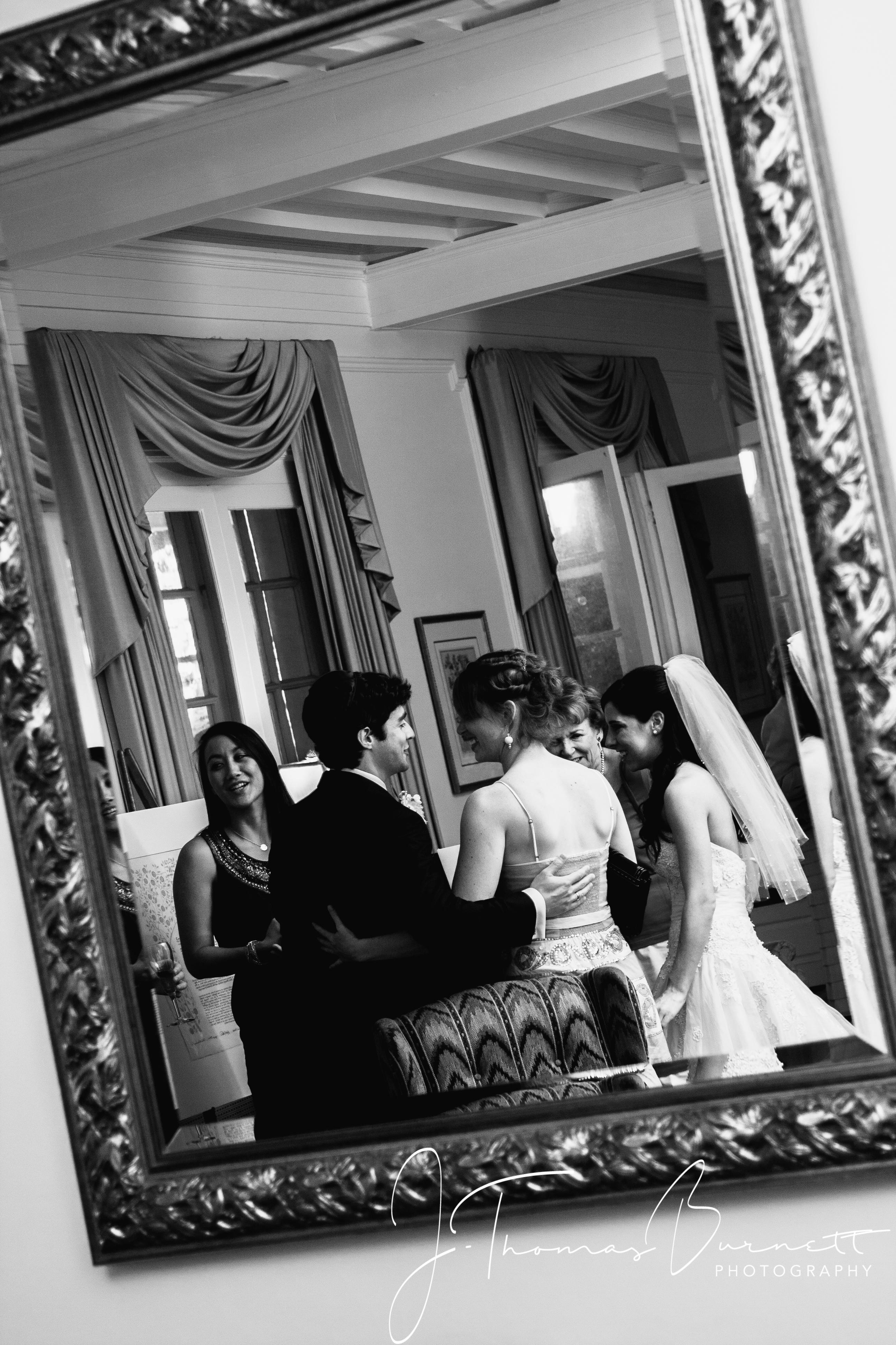 Weddings-1-17