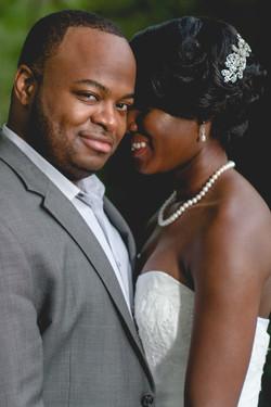 Sulker Wedding  (70 of 115)