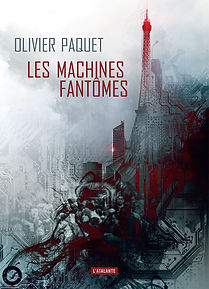 Machines_fantomes.jpg