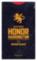 honor_basilic_poche_couv.jpg