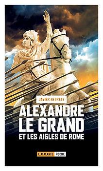 alexandre_poche_2.jpg