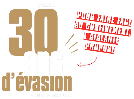 30ans_transparent_CONFINEMENT.png