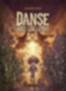 DanseAvecLesLutins.jpg