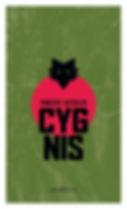 cygnis_poche_couv.jpg