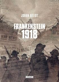 frankenstein_1918_S.jpg