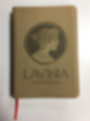 lavinia2.png