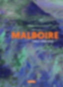 Malboire_S.jpg
