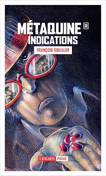 metaquine_indications_poche.jpg
