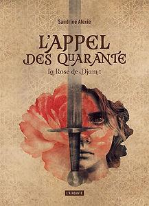 L_Appel_des_Quarante_s.jpg