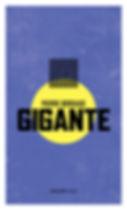 gigante_poche_S.jpg