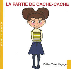 cache-cache-min.jpg