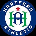 1200px-Hartford_Athletic_logo.svg.png