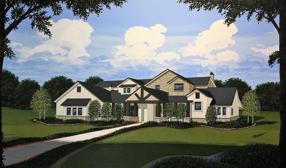 Cleveland Spec House Rendering (2).jpg