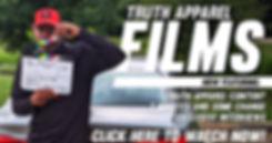 truth film banner ad.jpg
