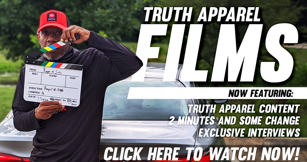 truth film banner ad.jpg