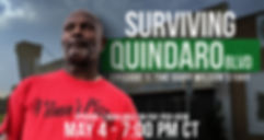 surviving Quindaro Banner ad.jpg