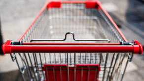 7 Tips to Change the Way You Shop