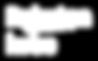RakutenKobo_vertical_knockout_CMYK (1).p