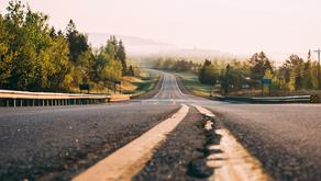 5 Encouraging Verses for Travel this Season