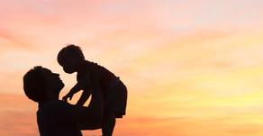 A Father's Dream: Joseph's Story