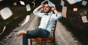 How to Self-Edit Your Novel: Style