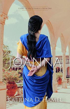 Joanna (3).jpg
