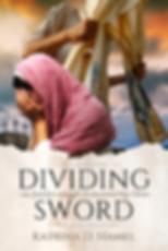 Dividing Sword (20).png