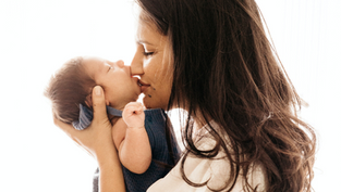 6 Admirable Mothers in the Bible