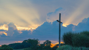How Do We Explain Jesus' Gift to the World?
