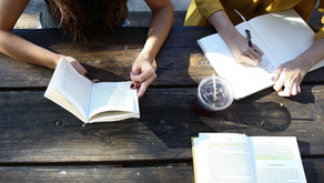 How to Self-Edit Your Novel: Beta Readers