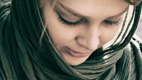 Women in the Gospel of Luke
