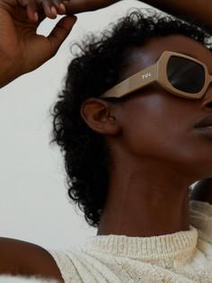 TOL Eyewear Frame-02