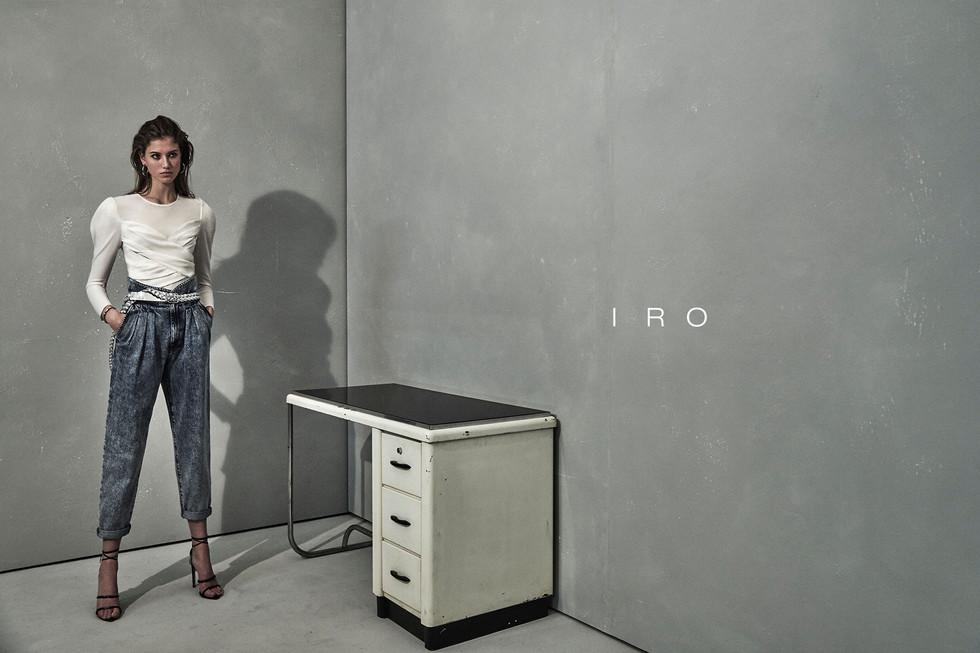 3-2018_DEC_13_IRO_04-128_sRGB2.jpg