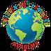 Childrens2ndLanguageLogoWeb.png