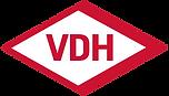 VDH.png