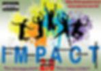 IMPACT Flyer 2.jpg