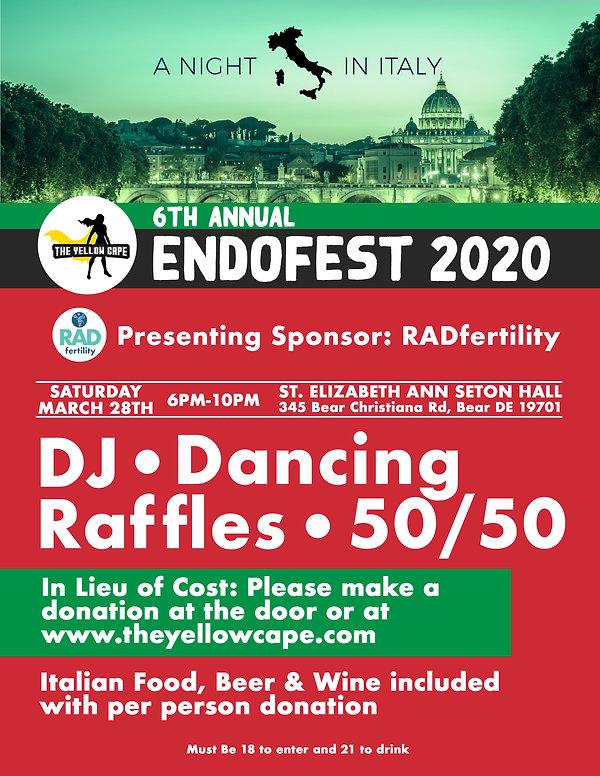 EndoFest-2020-flyer.jpg