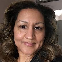 Joanna Mongillo, Vice President The Yellow Cape